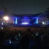 MDNA Tour - Abu Dhabi 4