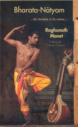 Bharata-Natyam du temple à la scène