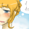 Beato187.png