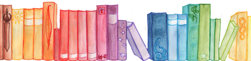 Les Bibliomaniaques anonymes