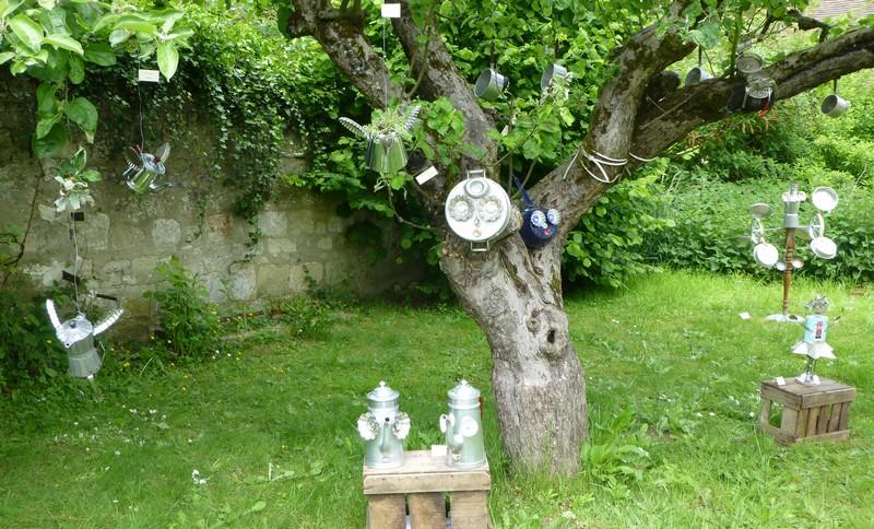 Montagny en Vexin (60) (suite)