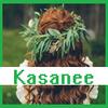 Kasanee