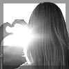 Commande de lacytadenne: avatar