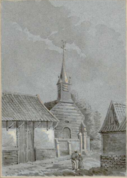 Ablaincourt-Pressoir