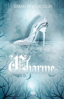 Contes des Royaumes T2 : Charme - Sarah Pinborough
