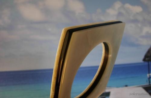 Premières créations... de Polynésie