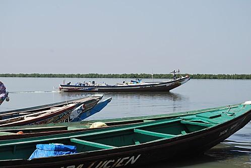 Senegal-Pointe-Sarene--Le-Sine-Saloum-Joal-Fad-copie-31.JPG