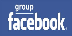 notre groupe facebook