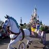 La Magie Disney en Parade (5)