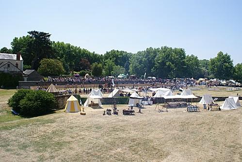 2-Camp0001