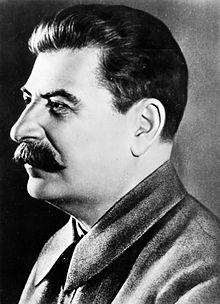 """Résultat de recherche d'images pour """"staline"""""""
