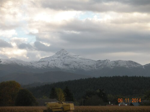 Biscuiterie Védère - Montgaillard dans les Hautes Pyrénées.