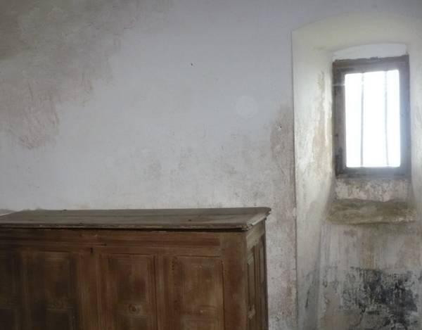 Chateau-Joux-22b--Mirabeau.jpg