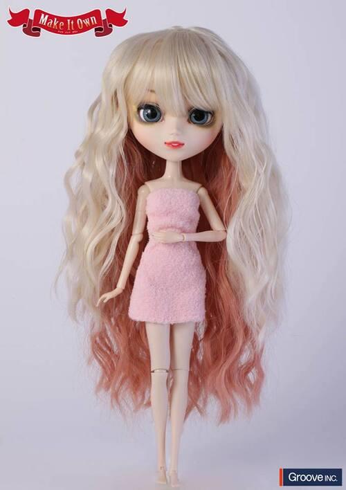Wigs - 6