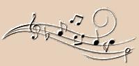 *** Musical Attitude ***