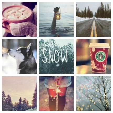 PicMonkey Collage&