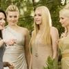 BD 1 Esme, Irina, Kate et Tanya