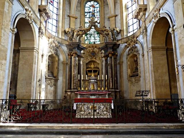 Evêché de Metz 28 mp13 2010