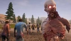 Jeux de zombies – découvrez State of Decay 2