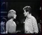 Les Chaussettes noires - Adrey Arno - Comment reussir en amour - 1962