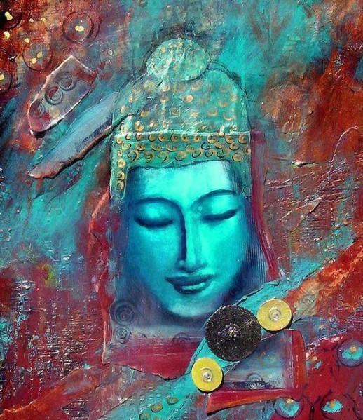 Mediter.jpg