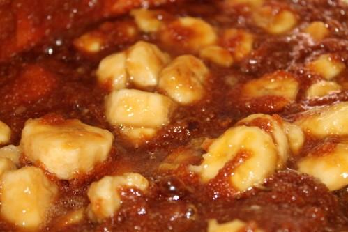 ma-cuisine-mes-recettes-3223.JPG
