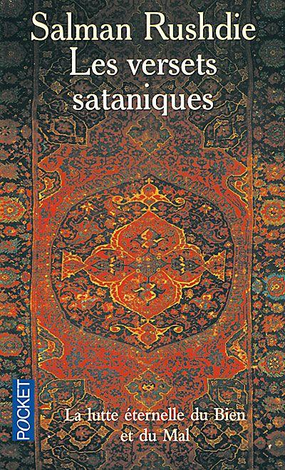 les-versets-sataniques-salman-rushdie-couv