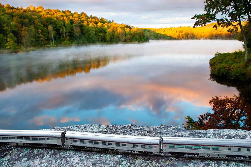 Train-Canada (9)