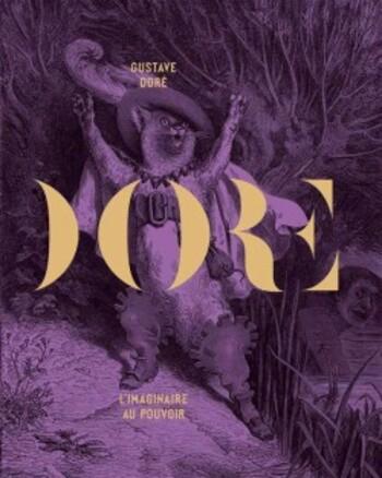 Gustave Doré au Musée d'Orsay