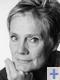 Sigourney Weaver doublage francais tania torrens