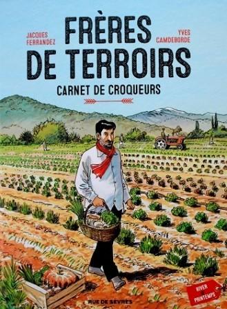 Freres-de-terroirs-carnet-de-croqueurs-1.JPG