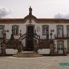 Vila Real -  mairie
