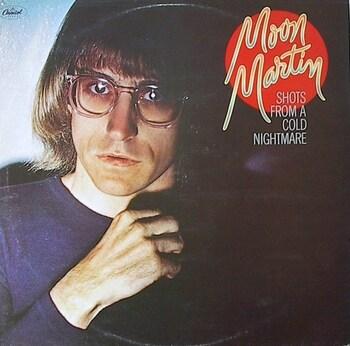 Best Of 1978