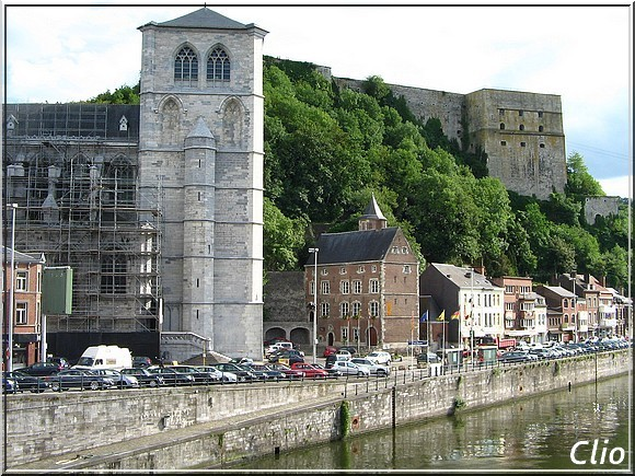 HUY - FORT-COLLEGIALE-MEUSE (1)