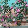 Roses 6.jpg
