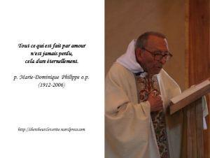 """Résultat de recherche d'images pour """"Père Marie Dominique Philippe"""""""