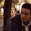 Michael+Corleone.jpg