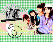S/mileage France