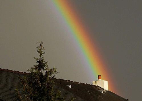 Arc-en-ciel-05-03-12-013.jpg