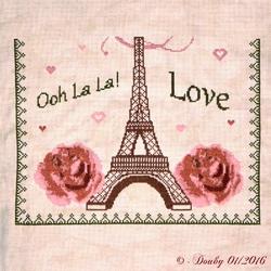 I love Paris (7)