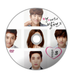 Finding True Love / 연애의 발견