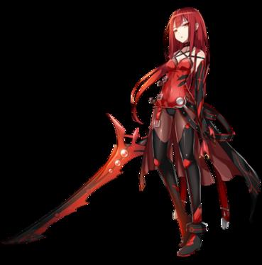 Crimson Avenger 2.png