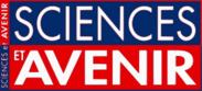 """Résultat de recherche d'images pour """"SCIENCE ET AVENIR"""""""
