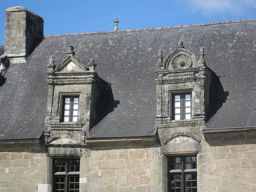 Pont-Scorff (4)