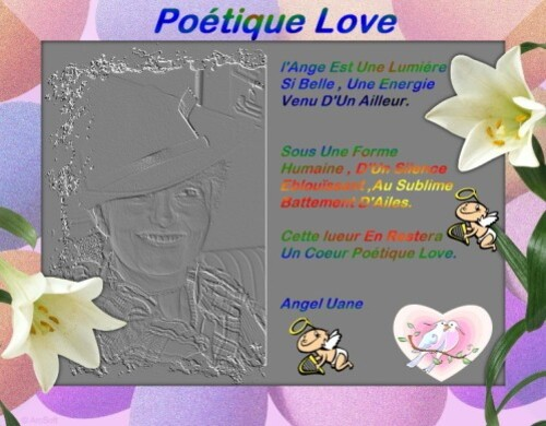 poetique-love-Angel-uane-copie-1.JPG