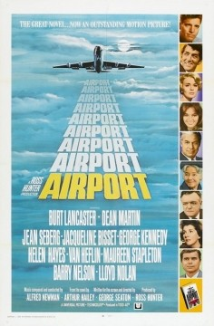 airport 1970
