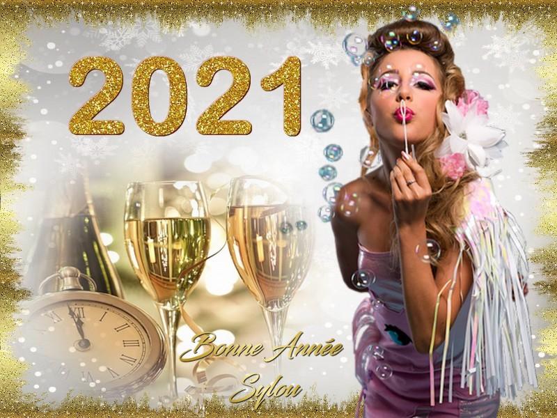 30-12-2020