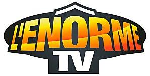 L'Enôrme TV, une chaîne alternative