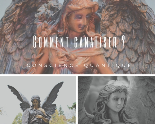 Comment canaliser (1)