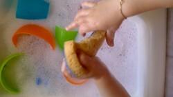 La Vaisselle